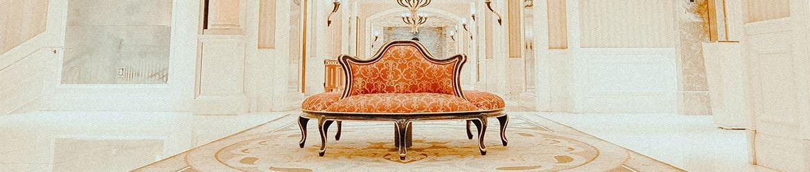 Les tables de massage HYDROJET et leurs implantations dans les palaces et hôtels de luxe