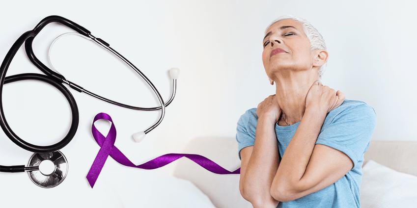 Etude clinique : les bienfaits d'HYDROJET sur la fibromyalgie