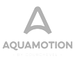 Aquamotion