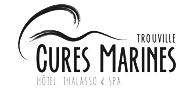 Cures Marines Trouville