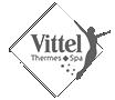 Thermes Vittel